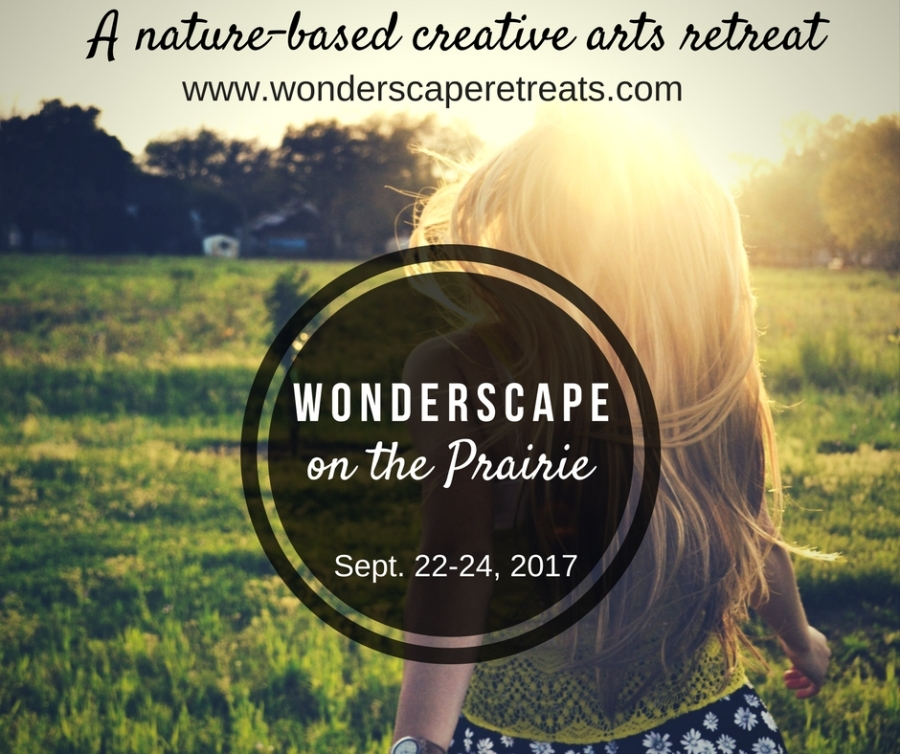 Wonderscape Retreats;